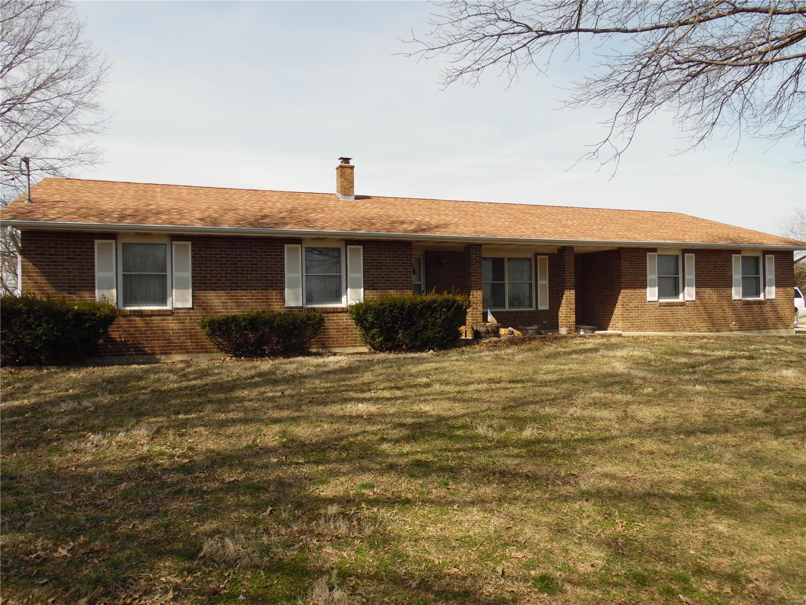 2245 Oakshire Farm Property Photo - Union, MO real estate listing