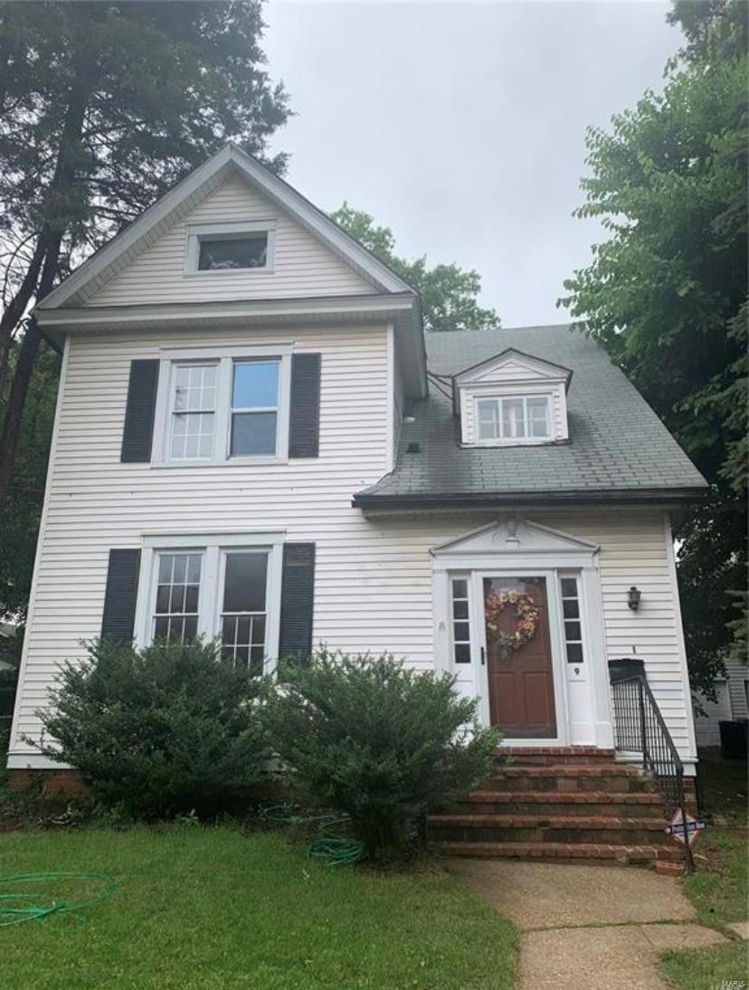 Abston Street Neighborhood Real Estate Listings Main Image