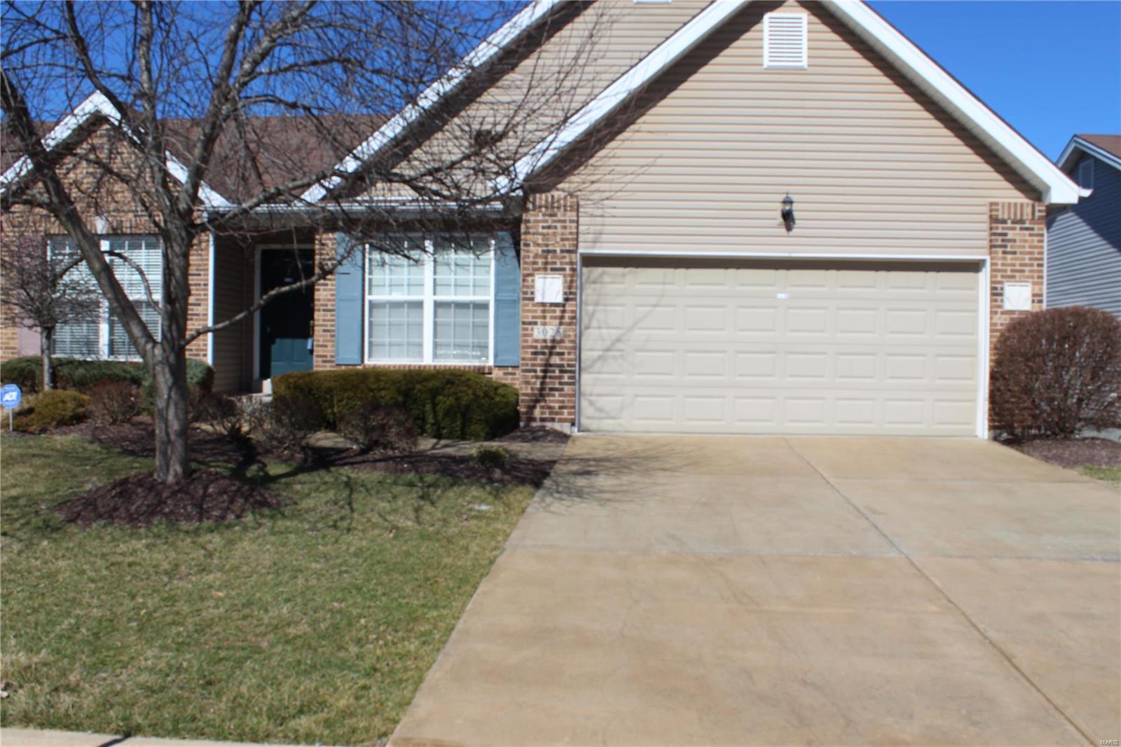 3025 Ems Glen Property Photo