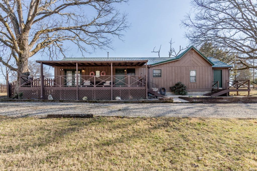 150 Ripley 142 E-28 Property Photo - Fairdealing, MO real estate listing