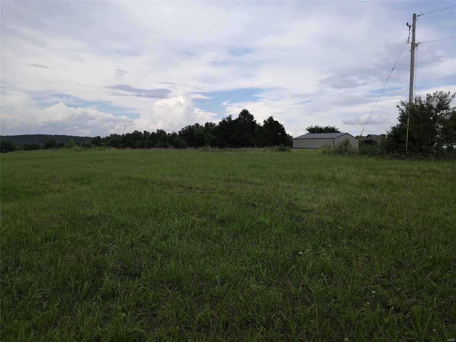 14219 Jacobs Way Property Photo