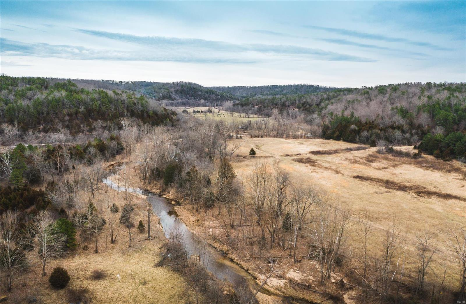 1124 County Road 6633 Property Photo - Salem, MO real estate listing