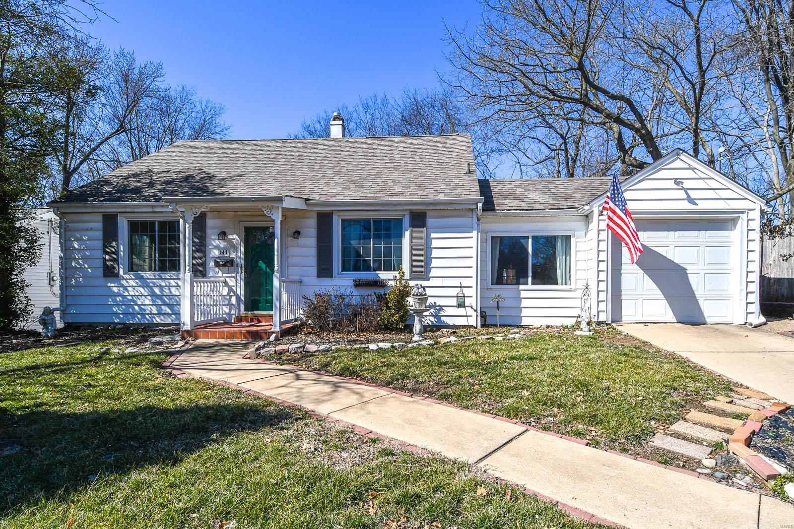 Angelica P. Lockwood Real Estate Listings Main Image