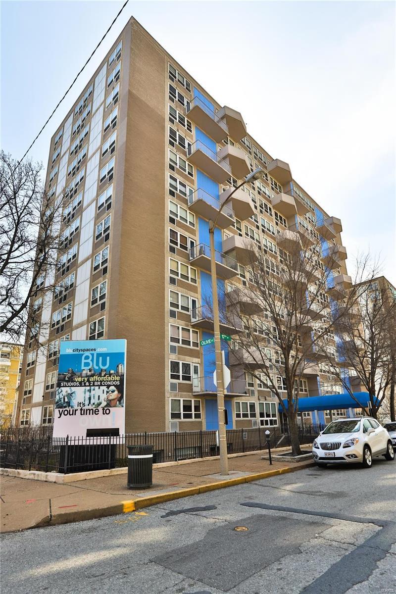 Blu Condo Real Estate Listings Main Image