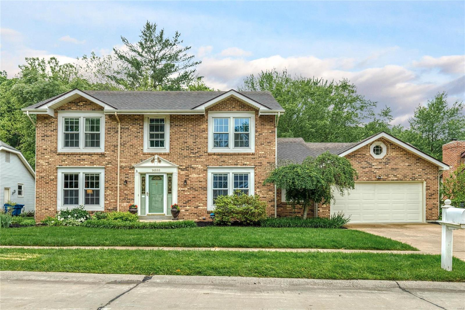 Baxter Lakes Add 2 Real Estate Listings Main Image