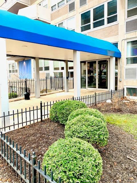 Blu Cityspaces Real Estate Listings Main Image