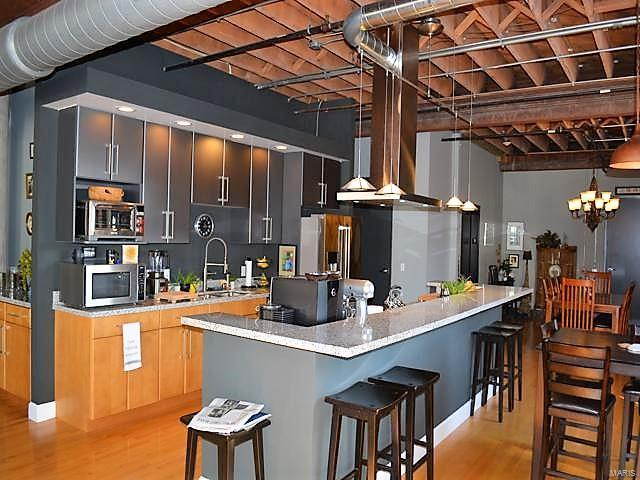 Alexander Lofts Bldgspool Thr Real Estate Listings Main Image