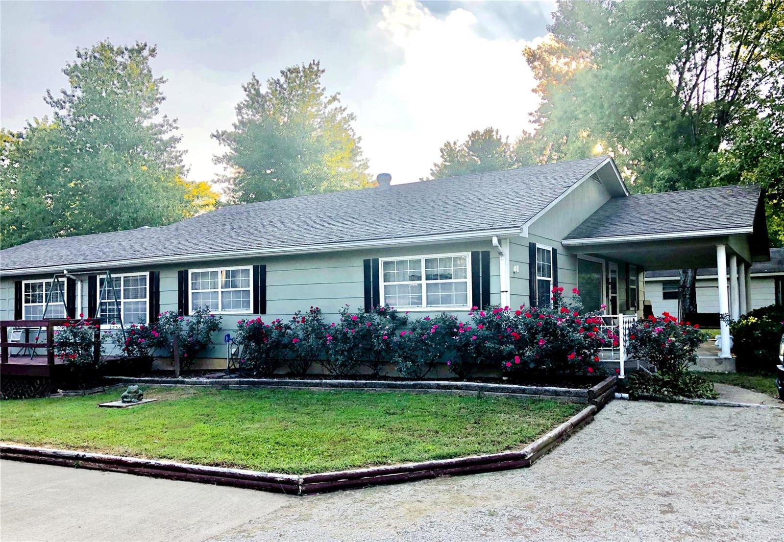 2400 Ripley 142-34 Property Photo - Doniphan, MO real estate listing