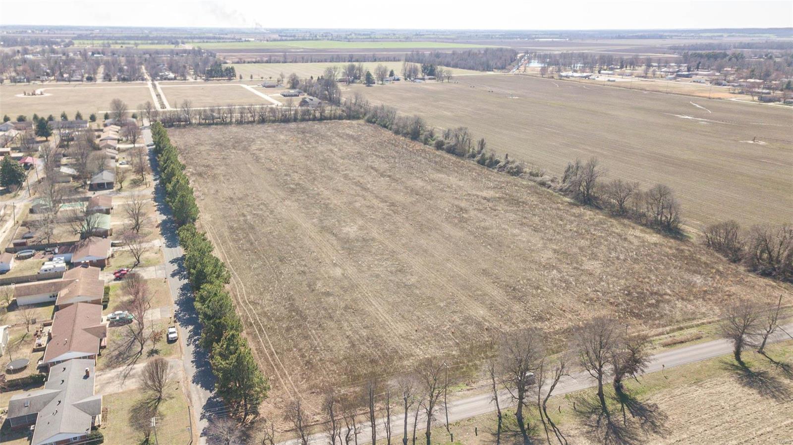 0 00 Alberta Property Photo - Malden, MO real estate listing