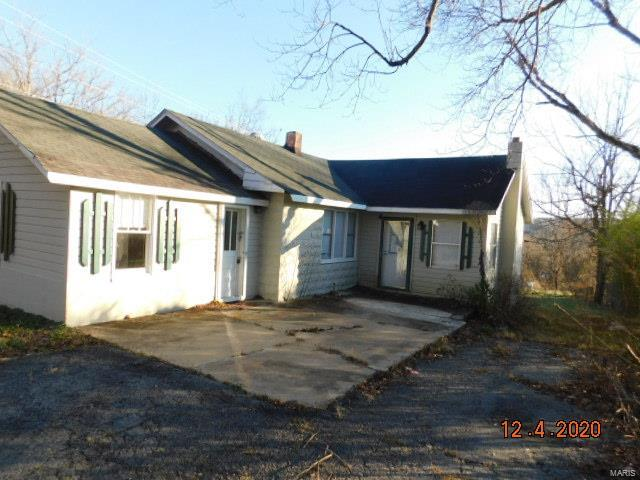 713 3rd Property Photo - Marble Hill, MO real estate listing