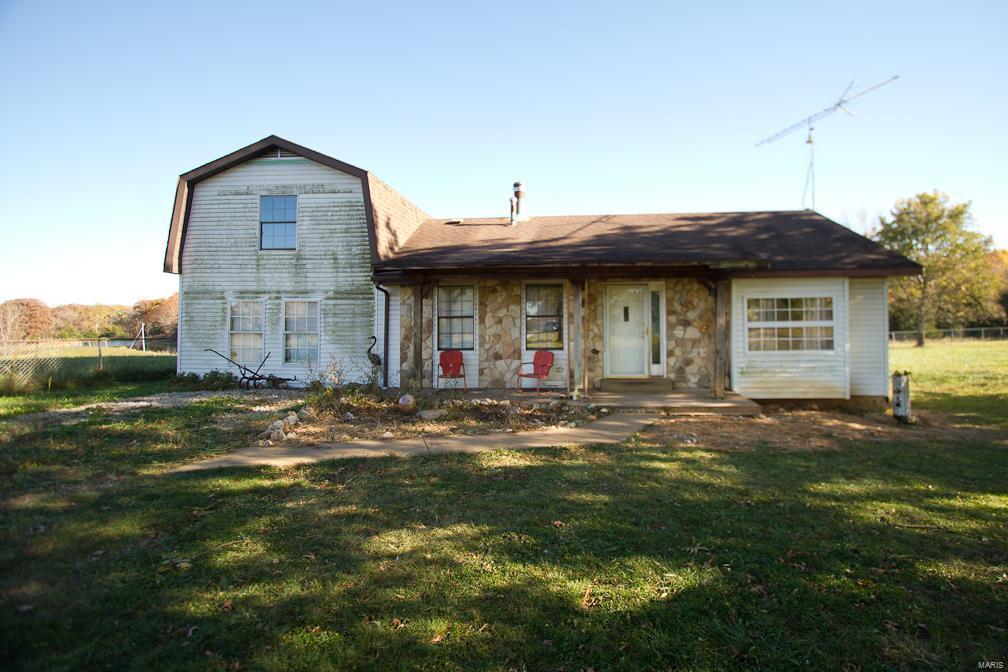 23942 State Hwy U Property Photo