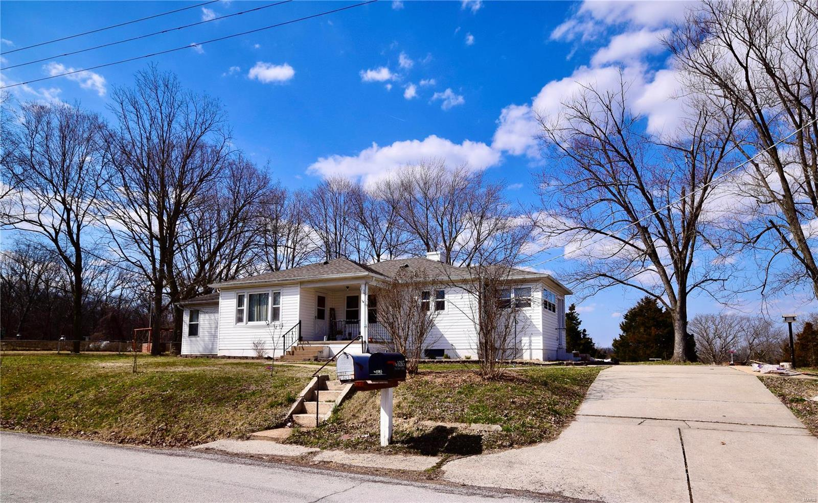 1085 Danby Road Property Photo