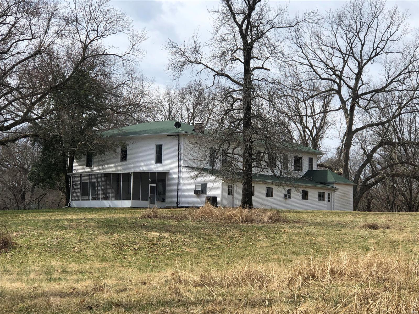 25 Centaur Road Property Photo - Wildwood, MO real estate listing