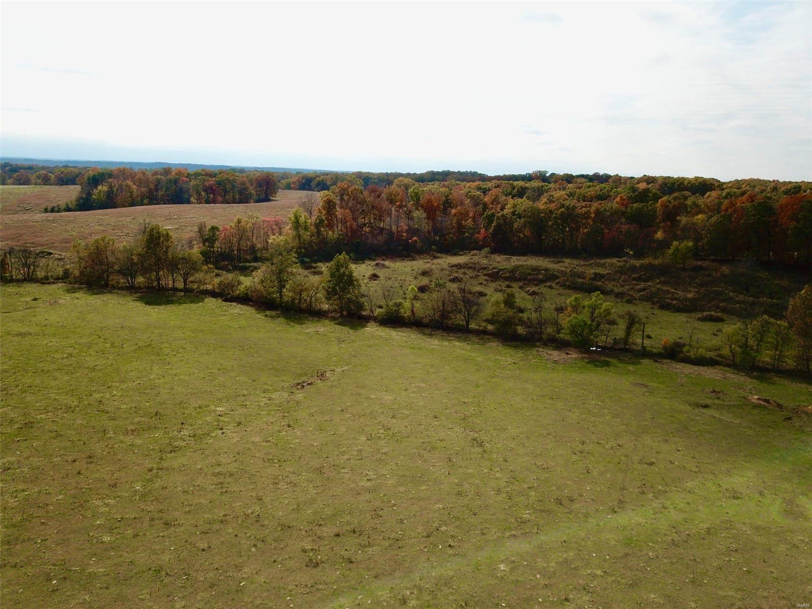 1 Hwy KK Property Photo - Sedgewickville, MO real estate listing