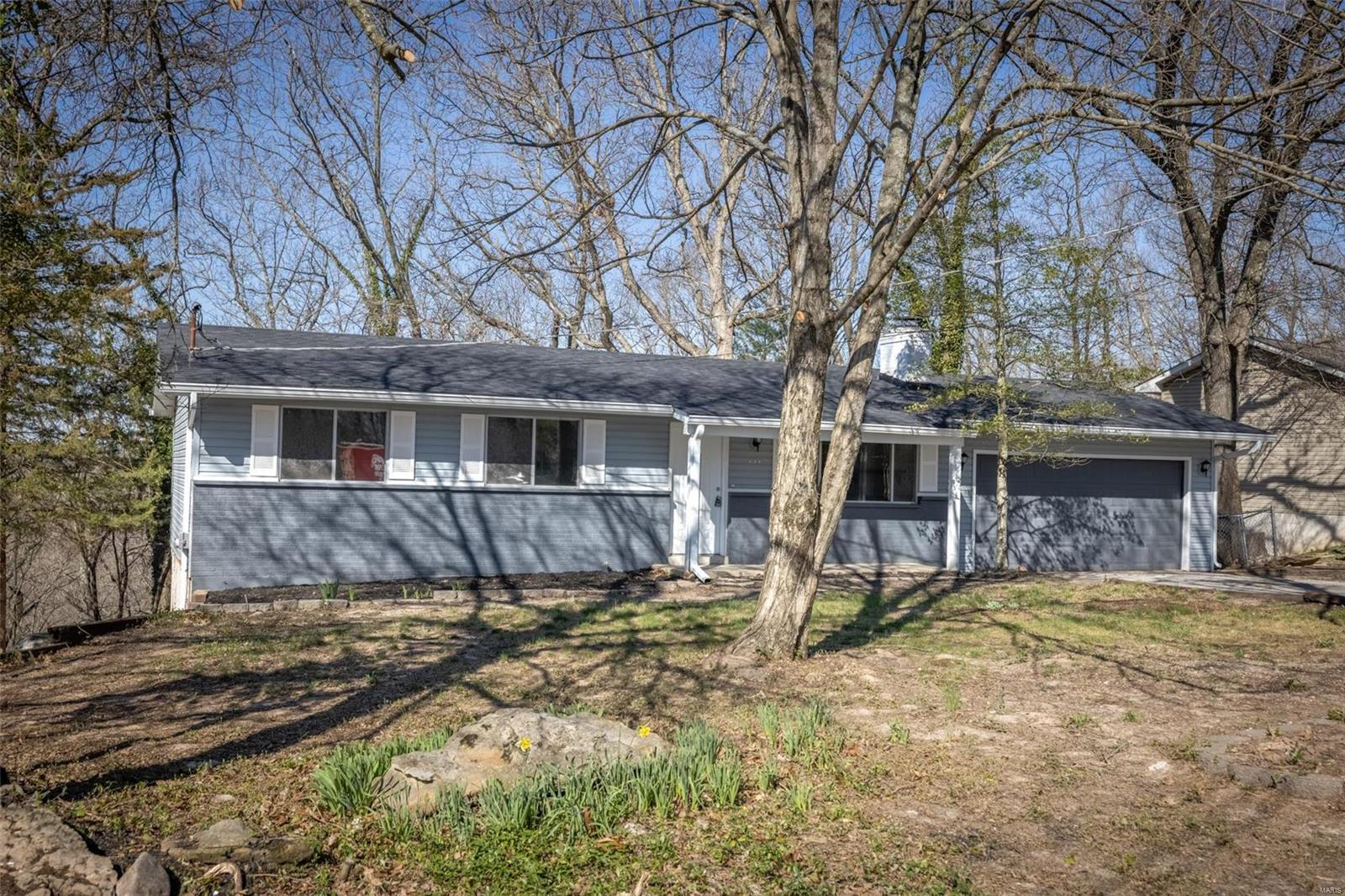 41 Estates Drive Property Photo - Arnold, MO real estate listing