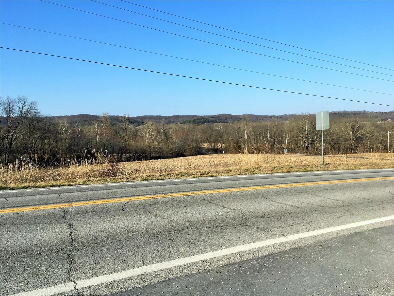 0 S Hwy 94 Property Photo - Augusta, MO real estate listing
