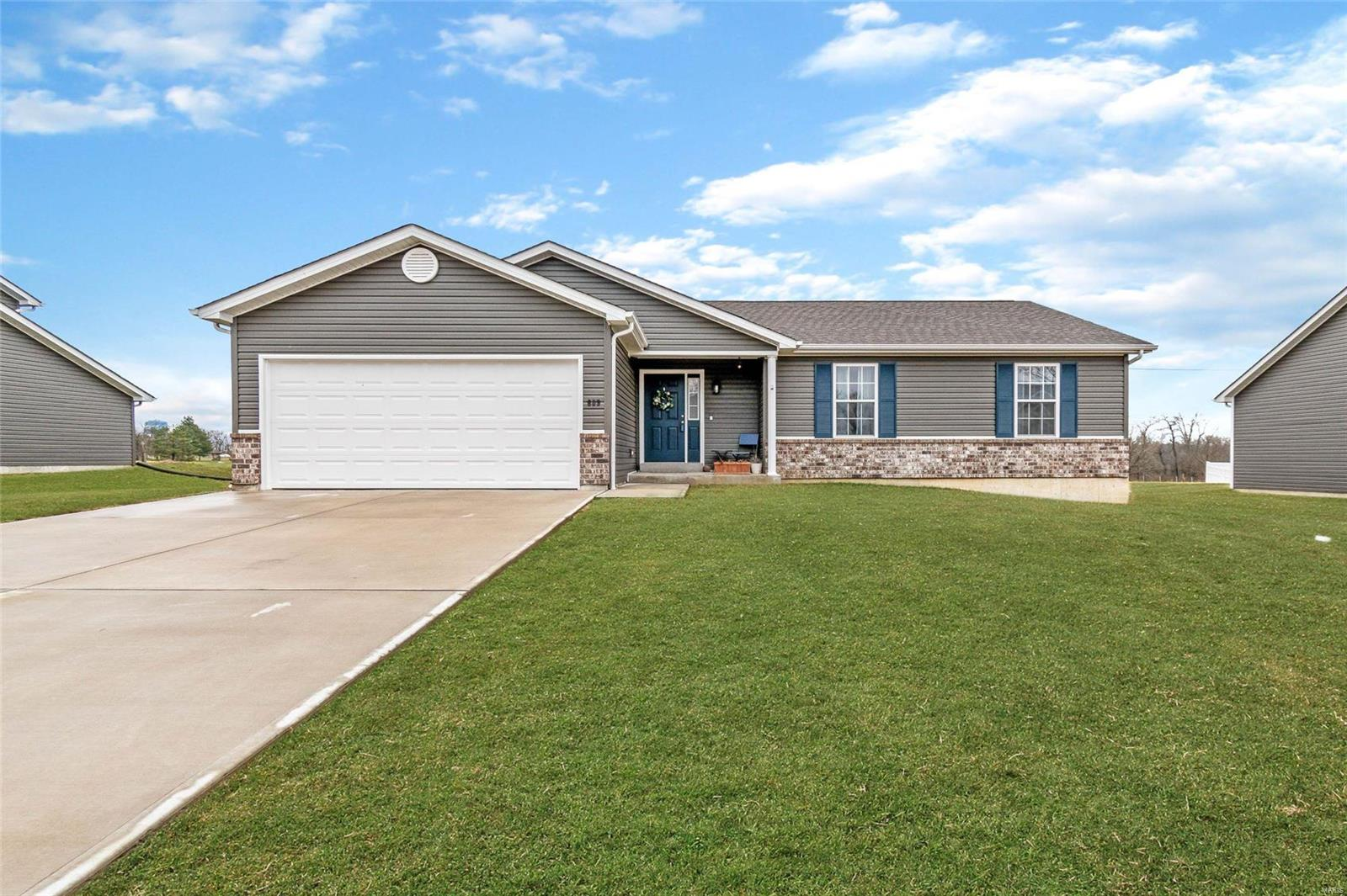 Gettysburg Commons Real Estate Listings Main Image