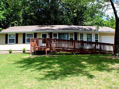 10090 Dwight Property Photo - St Louis, MO real estate listing