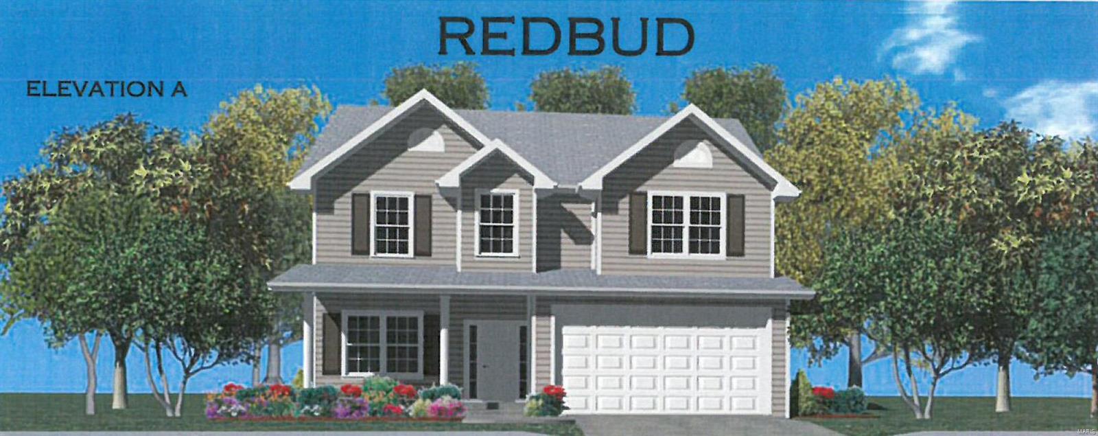 4225 Lockeport Landing (lot 152 Ll) Property Photo