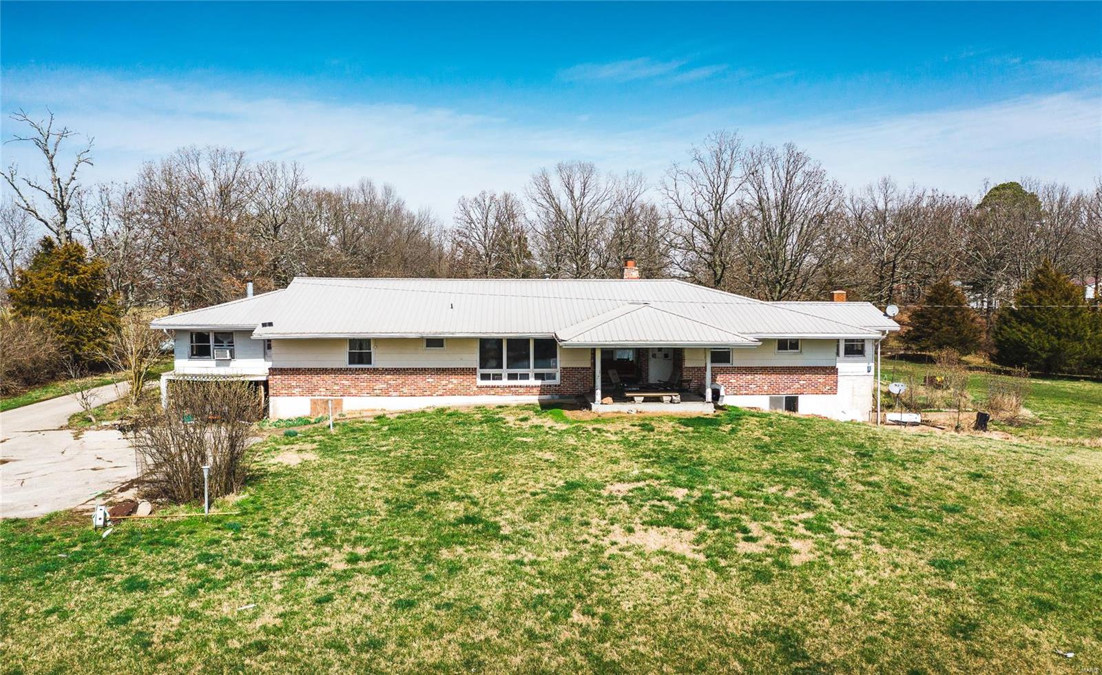 2300 County Road 4160 Property Photo - Salem, MO real estate listing
