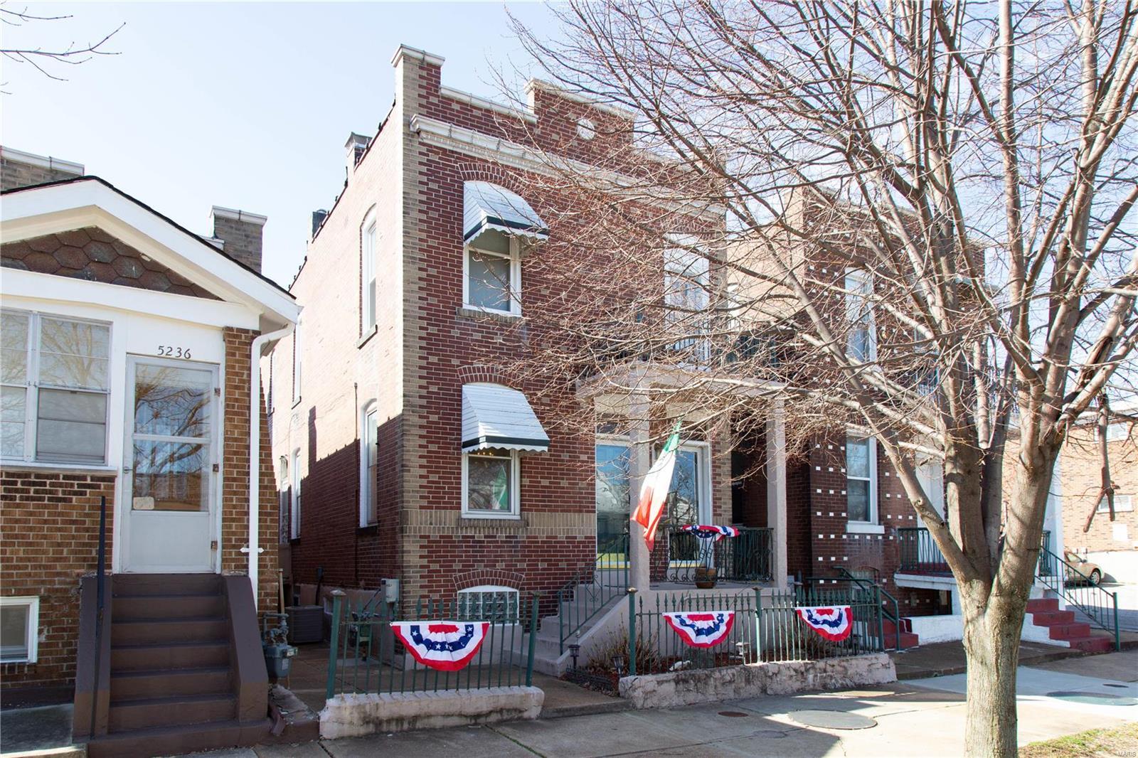 5238 Bischoff Avenue Property Photo 1