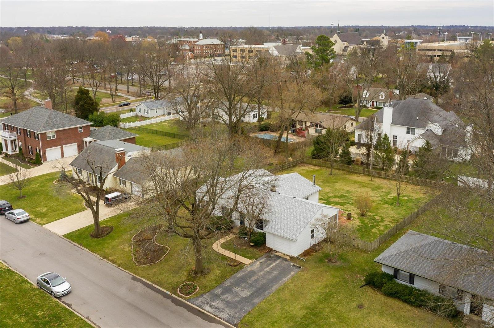 Ballas Meadows Real Estate Listings Main Image