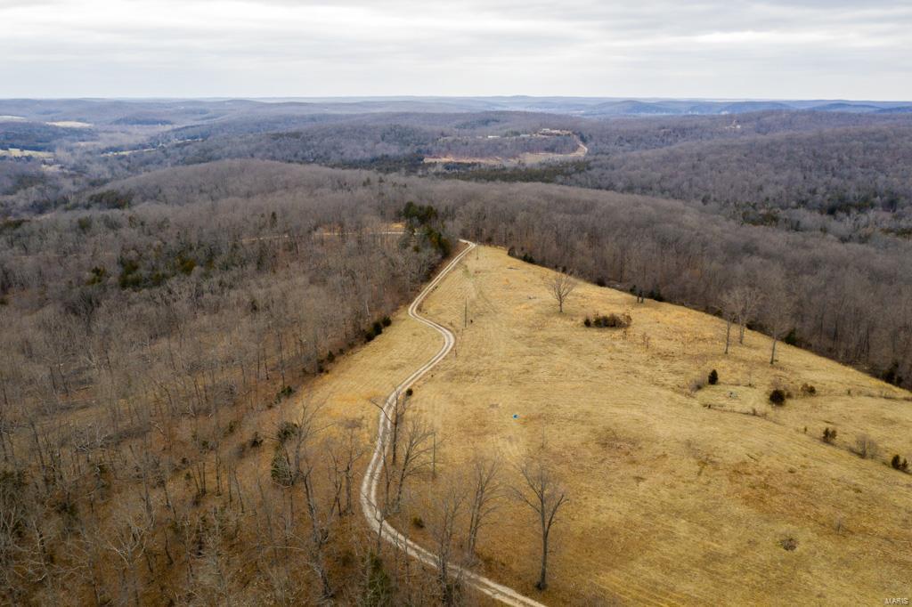 0 Cottage Lane Property Photo - Bourbon, MO real estate listing