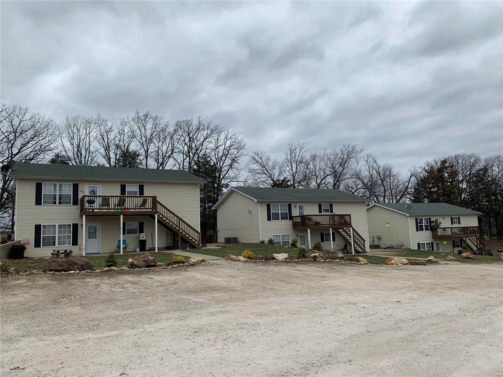 2183 COUNTRY LIVING Drive Property Photo - Owensville, MO real estate listing