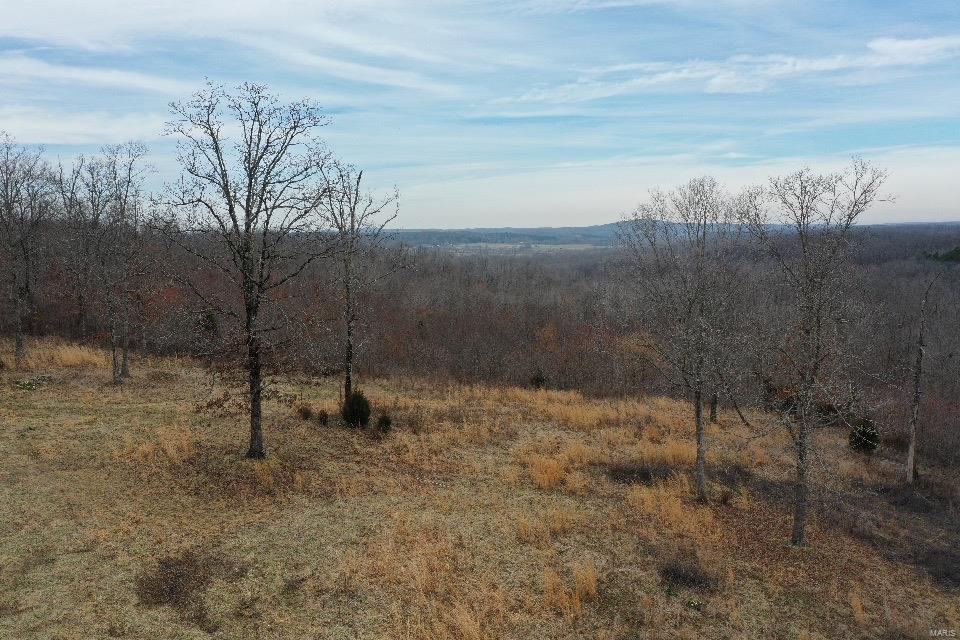 0 off Madison 324 Property Photo - Marquand, MO real estate listing