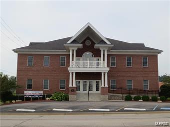 102 E Springfield Avenue Property Photo - Union, MO real estate listing
