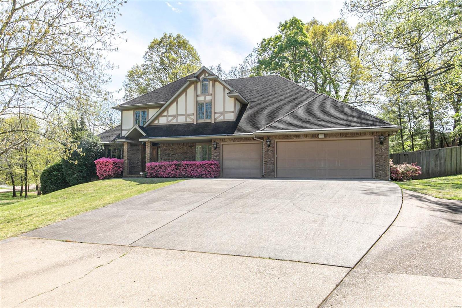 Atkins Haven Hills Resub Real Estate Listings Main Image