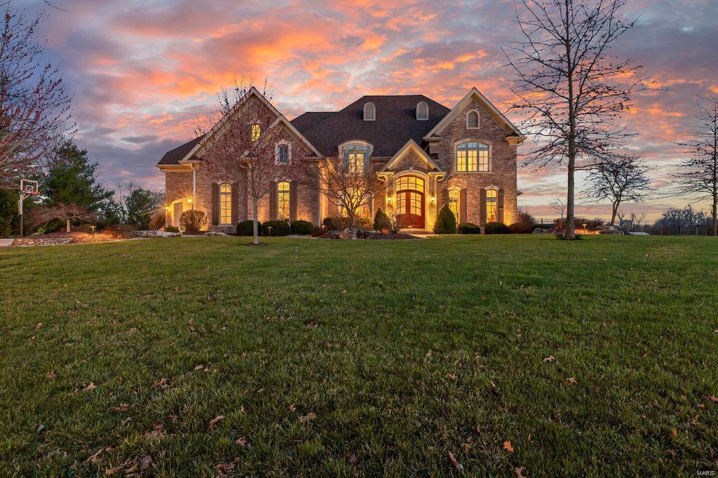 62285 Real Estate Listings Main Image