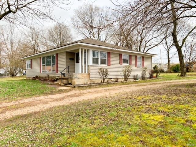 336 Blair Property Photo - Sullivan, MO real estate listing
