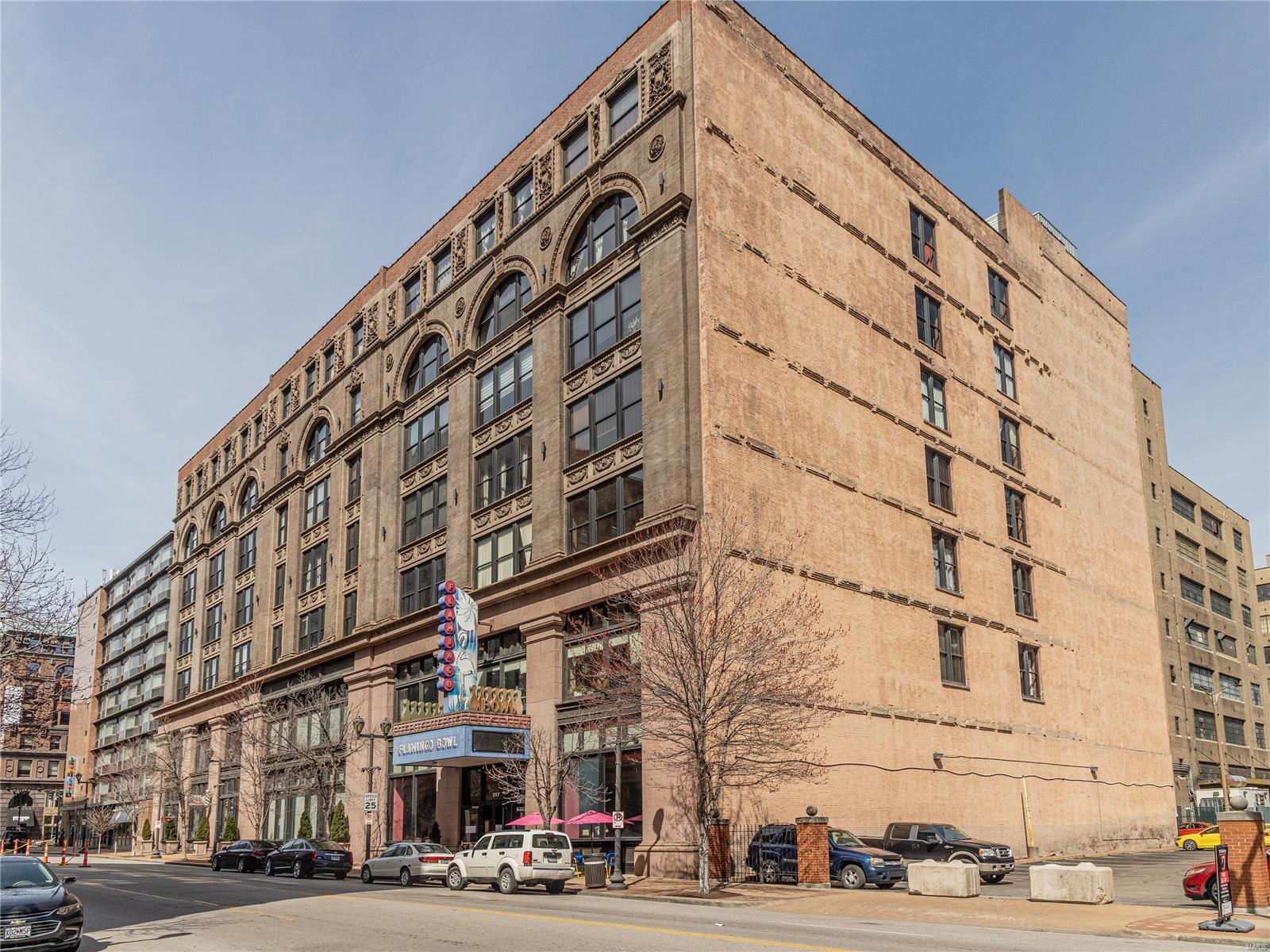 1113 Washington Avenue 704 Property Photo