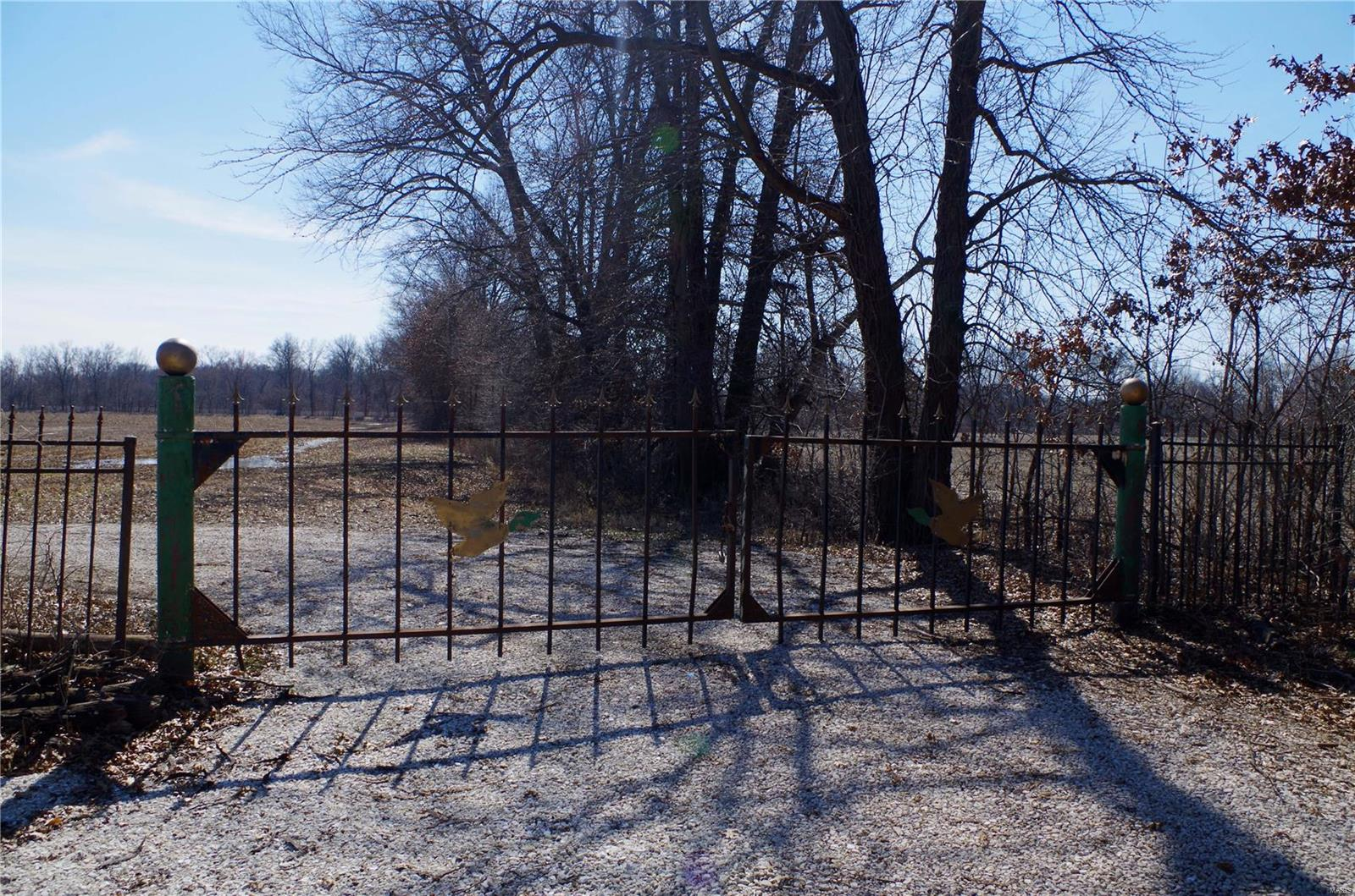 0 Dalbow Road Property Photo
