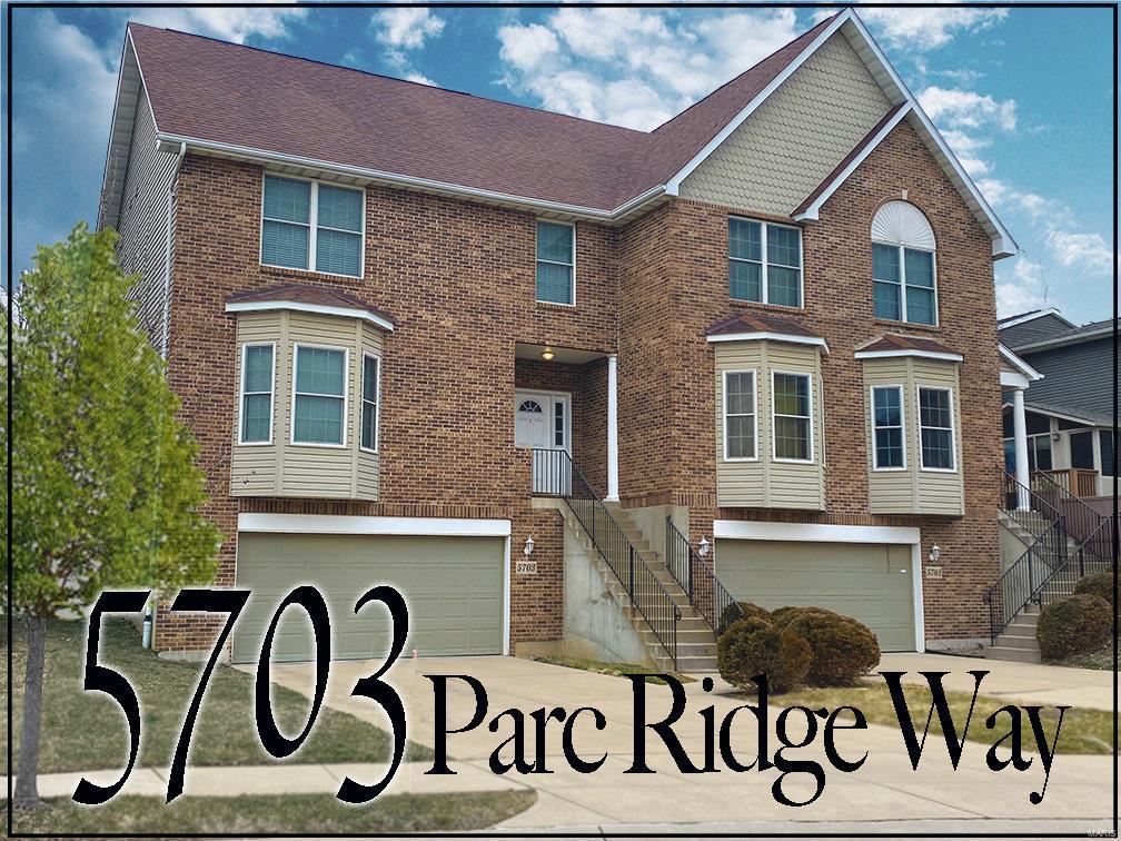 57015703 Parc Rdg Way Real Estate Listings Main Image