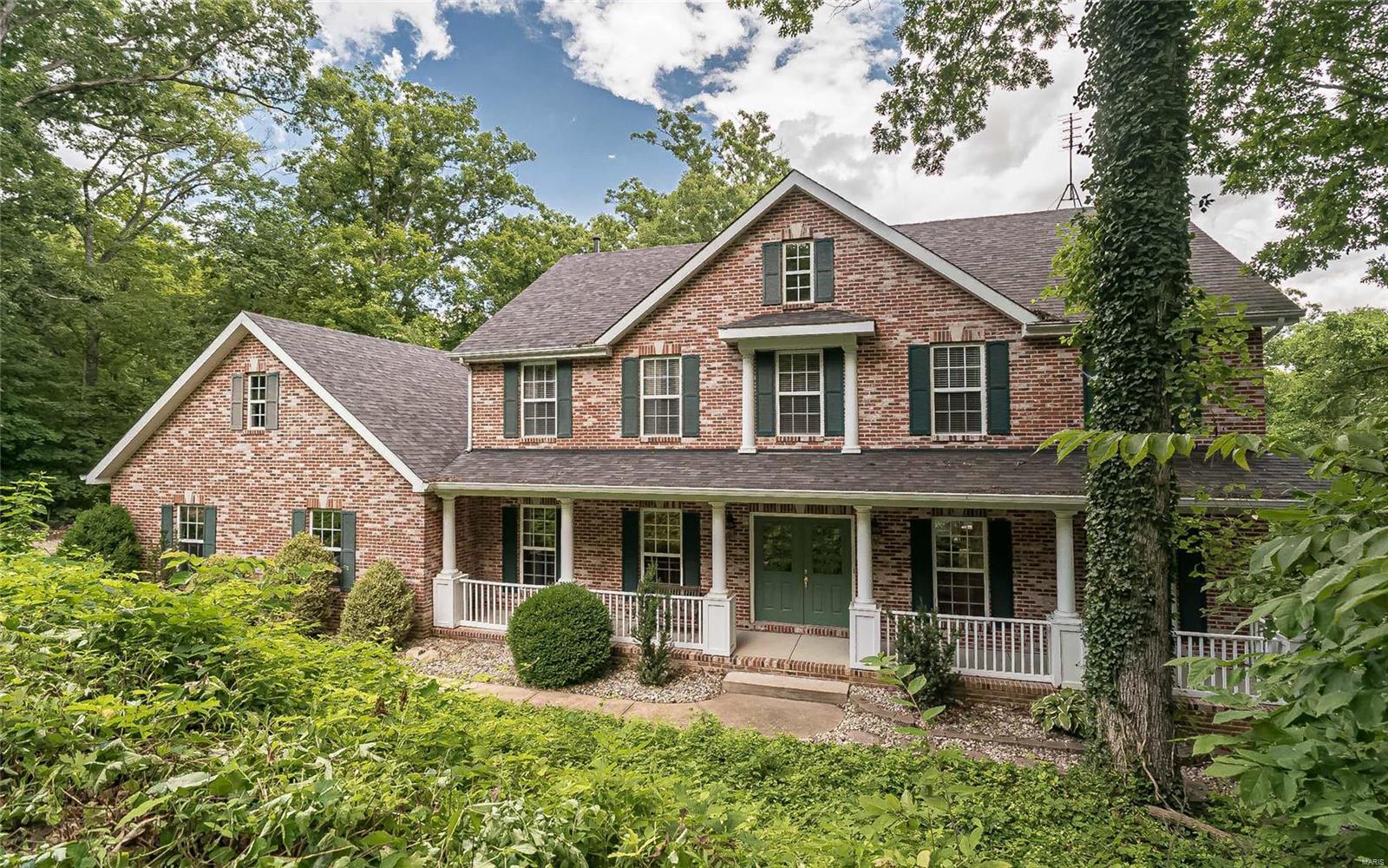 Lake Hills Estates Real Estate Listings Main Image