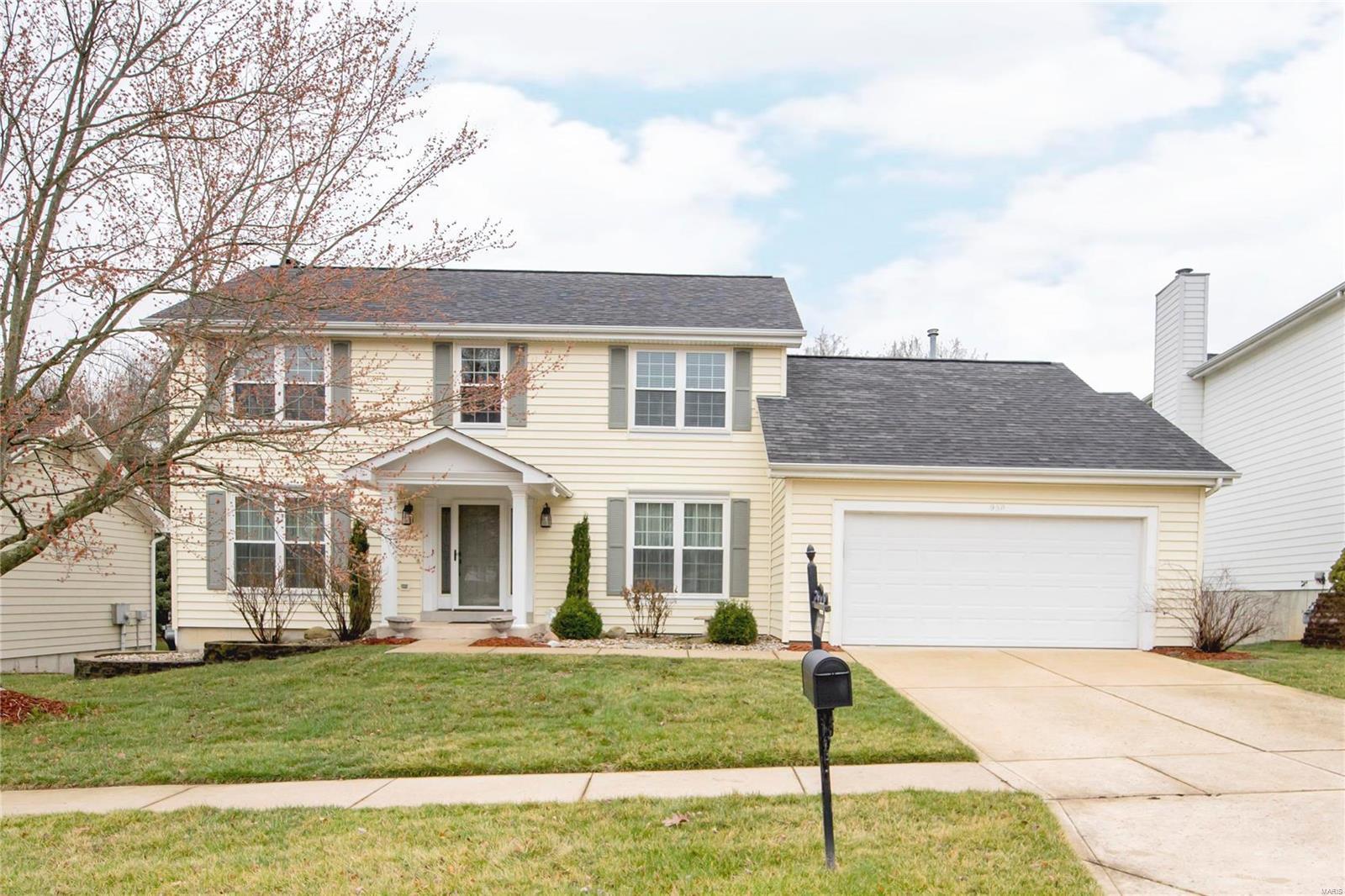 Arlington Glen Ph Two Real Estate Listings Main Image
