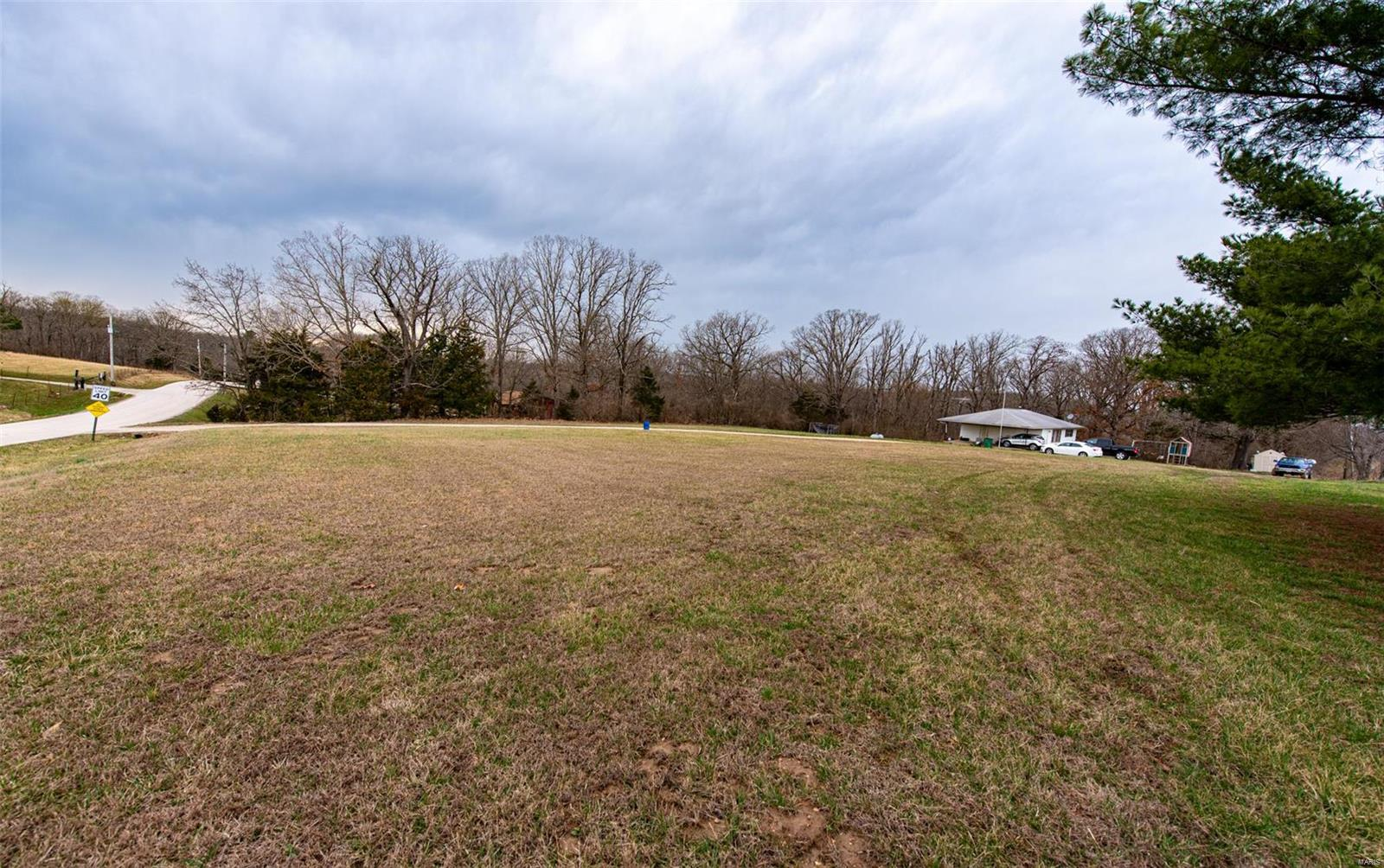 407 Roller Road Property Photo - St Clair, MO real estate listing