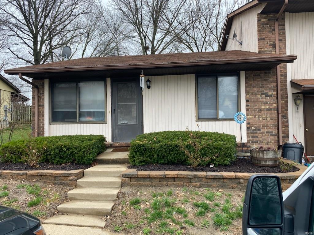 1355 Southwinds Drive #1 Property Photo