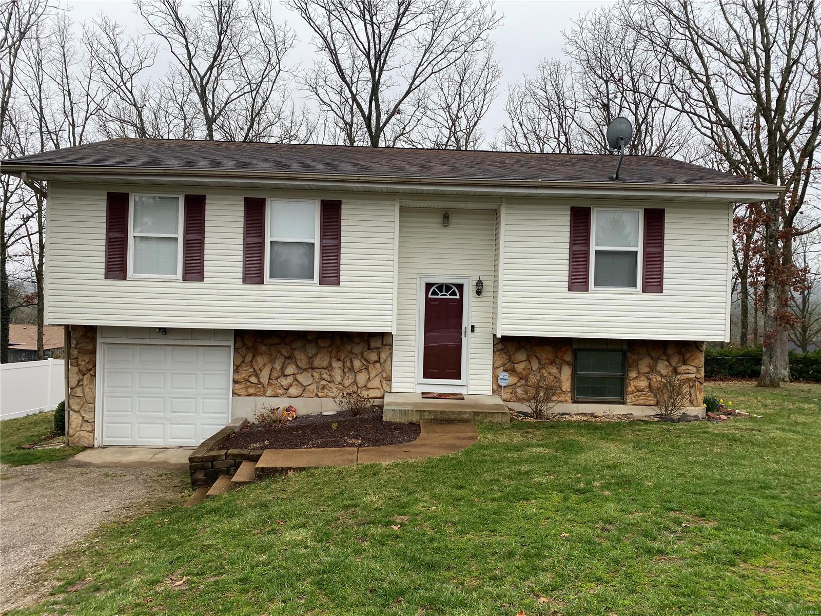 11241 Mapaville Hematite Rd Property Photo