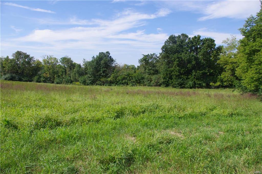 0 Highway W Property Photo - Elsberry, MO real estate listing