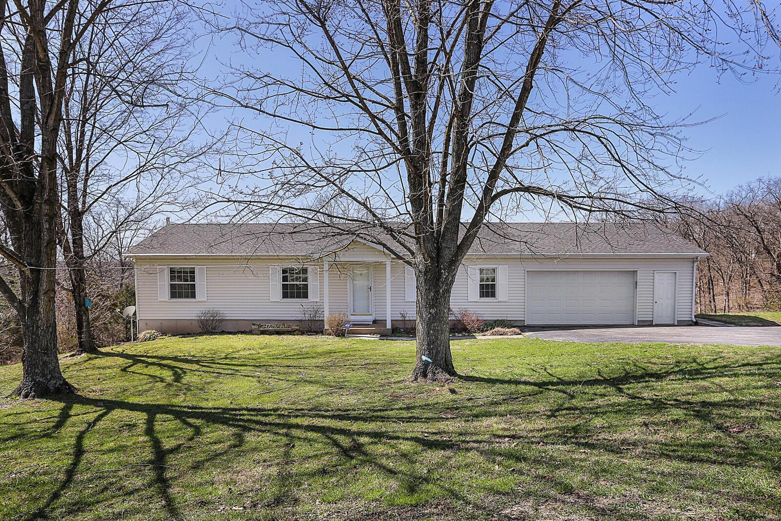 6555 Highway 185 S Property Photo - Beaufort, MO real estate listing