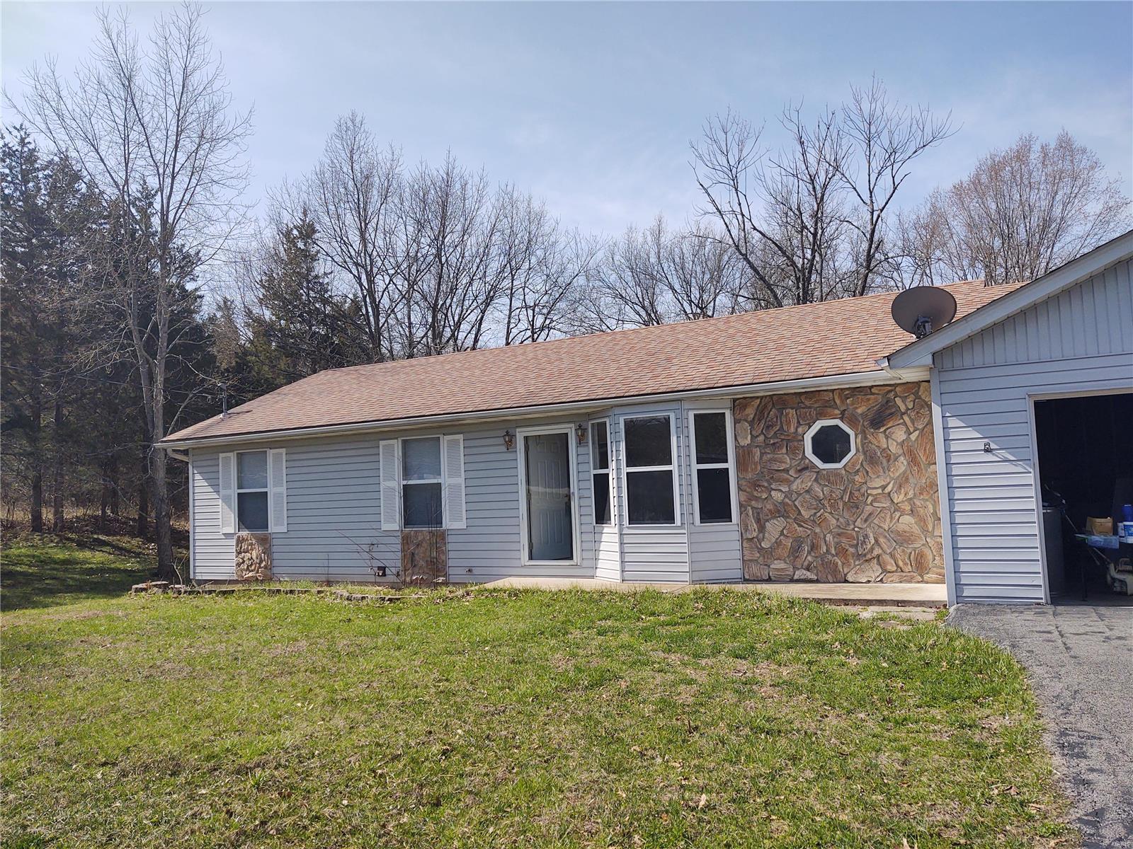 7321 Lynnwood Property Photo