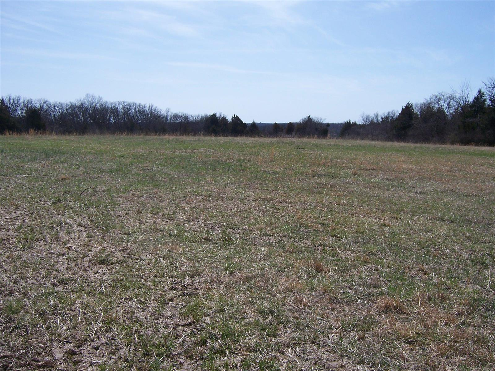 2201 Liberty Crossing Trail Property Photo