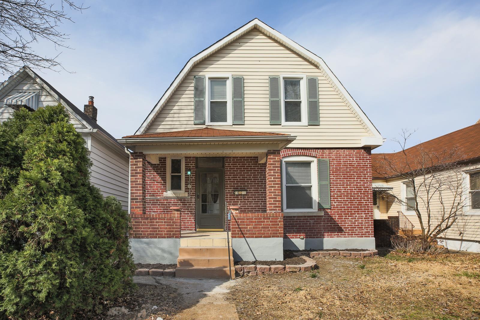 Ackfeld Add Real Estate Listings Main Image
