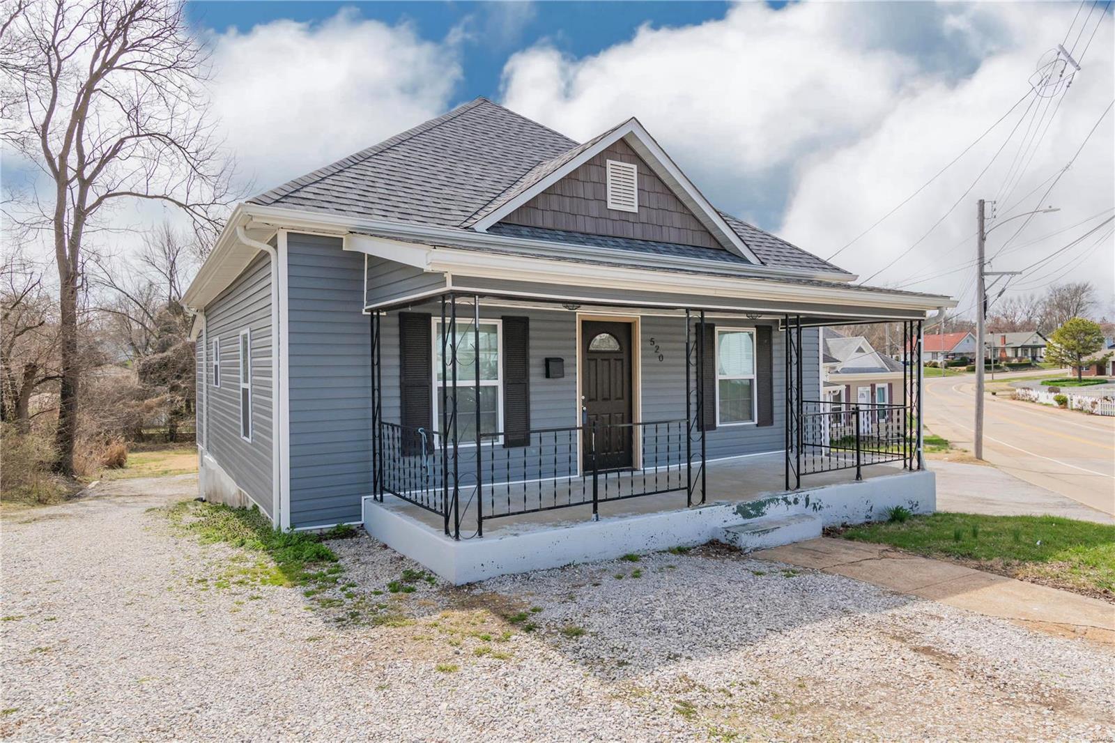 520 W Main Property Photo