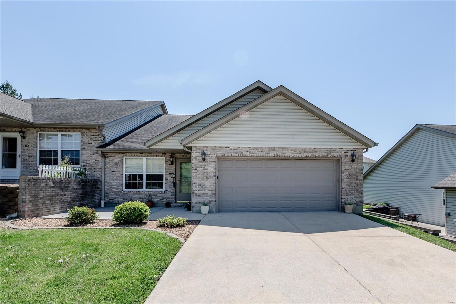 Pearson Ridge Real Estate Listings Main Image