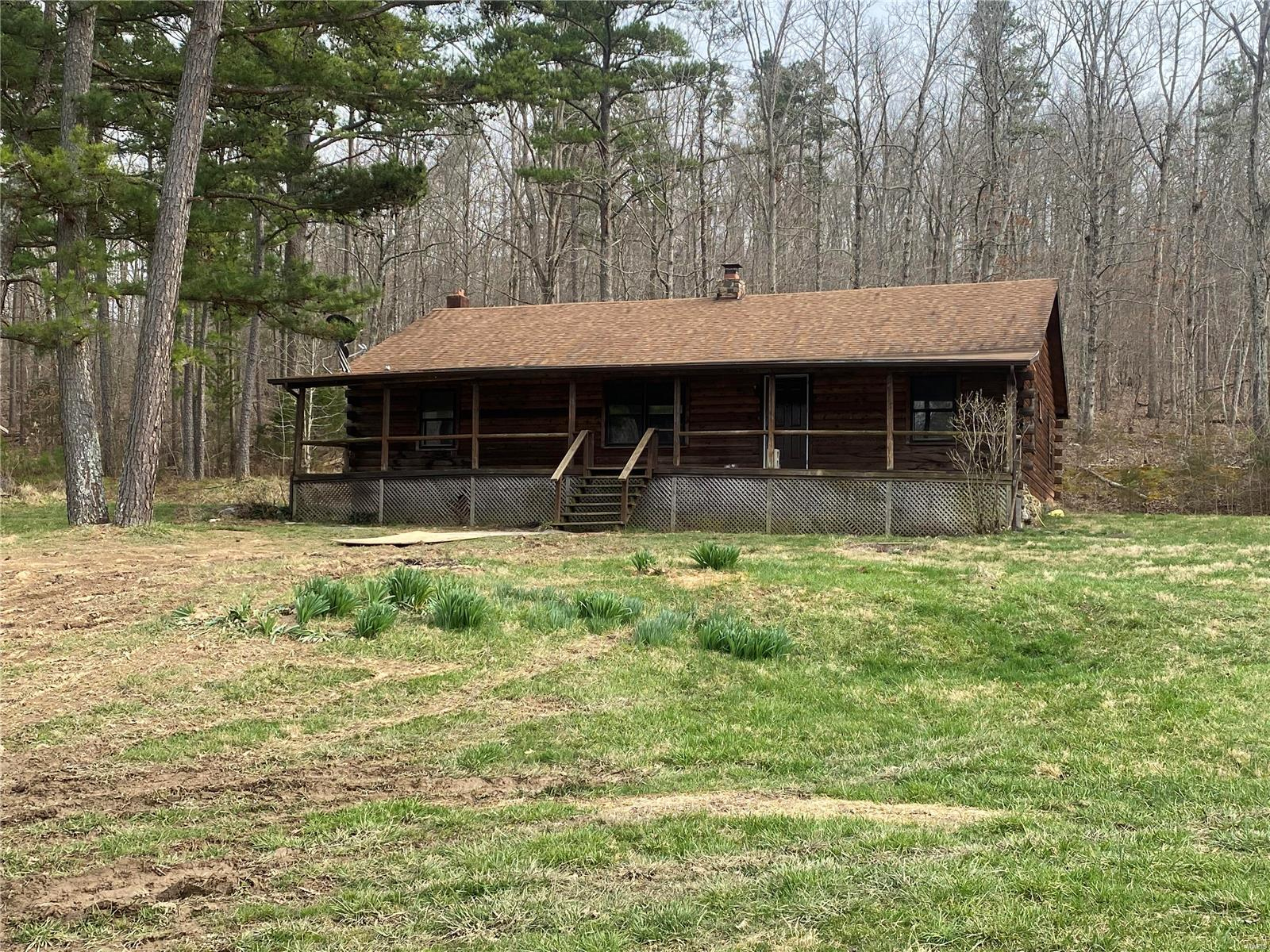 384 County Rd 128 Property Photo - Arcadia, MO real estate listing