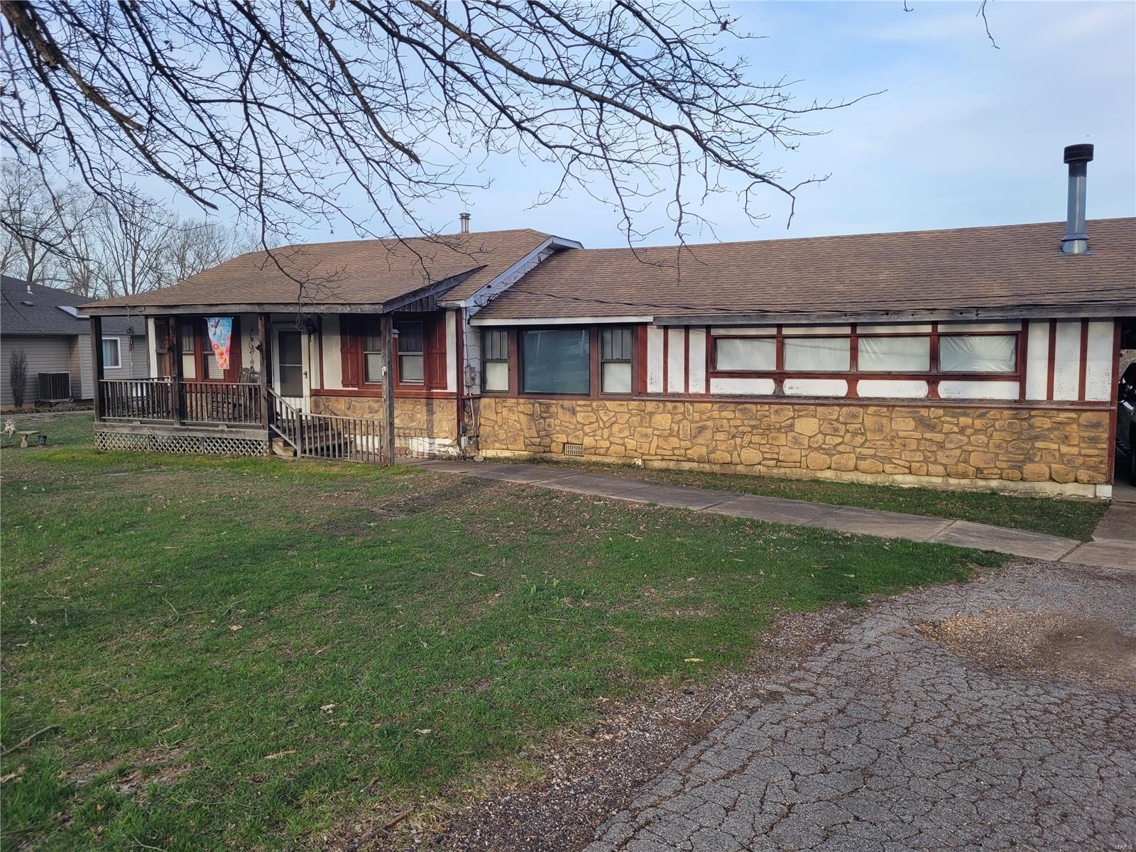 Cedar Springs Elem. Real Estate Listings Main Image